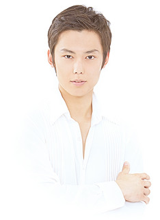 菊田大輔さん.jpg