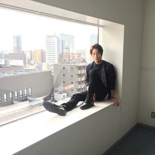 溝端さん大阪PR.JPG