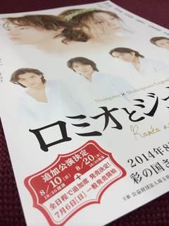 photo1 (12).jpg